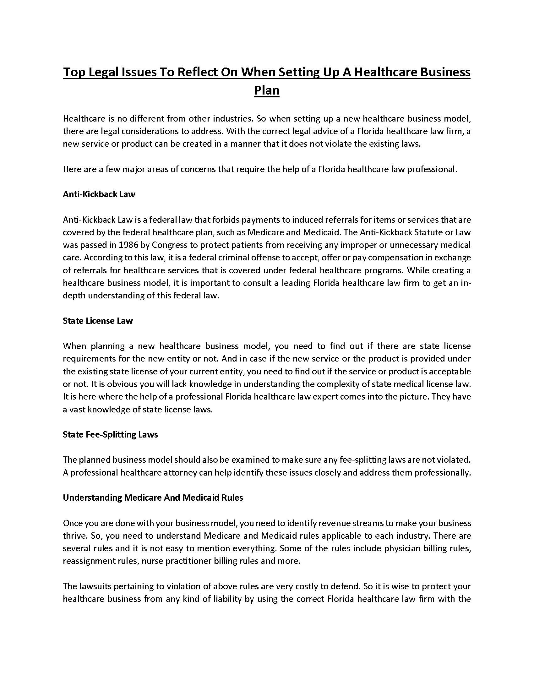 Professional press release writing services